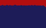 teknikattan-logo